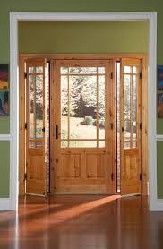 therma tru french doors screen reviews cabin pinterest