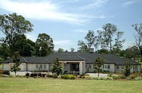 home designs acreage qld acreage home plans ryanbarrett me