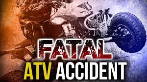 monster truck show lafayette la st martinville man killed 2 children injured in atv crash in