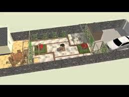 Design House Garden Software Garden Design Home Garden L Home And Garden Design Software L Home