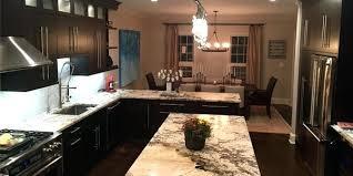 kitchen design atlanta kitchen remodeling atlanta ga kitchen and bath design atlanta ga