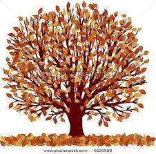 tree fall clipart clipartxtras