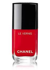 luxury nail polish varnish u0026 lacquer harvey nichols