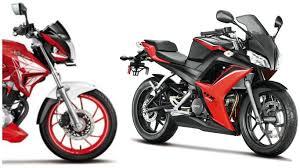 bentley motorcycle 2016 new upcoming hero motocorp bikes in india in 2016 17 find new