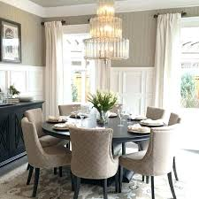 large round dining room table sets large dining table sets big dining table adorable dining room plans