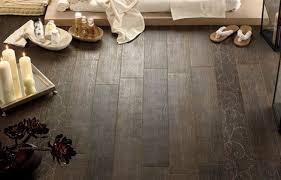 Floor Tile Installers Tile Installers Greenville Sc