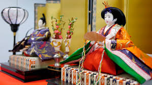 consulate general of japan in new york japan info newsletter