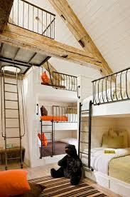 chambre enfant comble combles des idées d aménagement côté maison