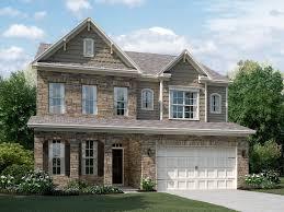Post Carlyle Square Floor Plans Champions Run Ii New Homes In Suwanee Ga 30024 Calatlantic Homes