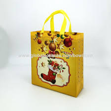 large gift bags china glitter christmas large gift bags gift tote bags
