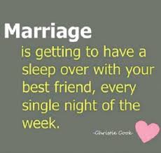 happy marriage quotes 100 the best happy marriage quotes the best quotes picture