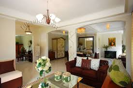 Filipino Contractor Architect Bungalow House Design Real Estate - Interior design ideas for bungalows