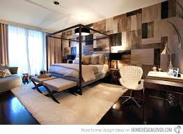 mens bedrooms modern mens bedroom modern bedroom ideas collections of bedroom