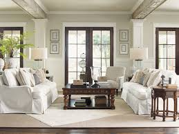 Dream Home Interiors Kennesaw by Interior Decorating Service In Atlanta Juleps Home Decor