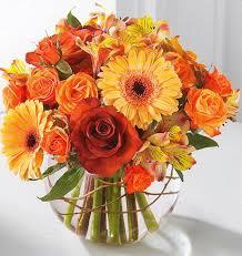 Autumn Flower 79 Best Seasonal Arrangements Images On Pinterest Floral