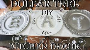 Silver Letters Home Decor 100 Silver Letters Home Decor Best 25 Silver Decorations