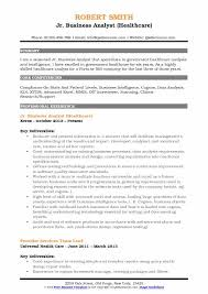 Sle Resume by Sle Resumes For Business Analyst Healthcare Healthcare Free