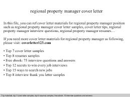 property manager resume example hospitality management resume