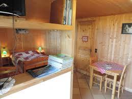 location vacances chambre d hôtes chambres d hôtes à combloux en