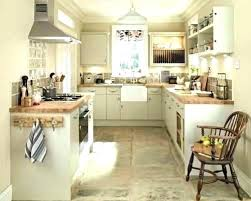 country style kitchens ideas small country kitchen small country kitchen design ideas