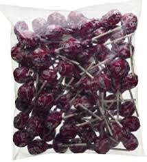 where to buy tootsie pops chocolate tootsie pops 60 pops suckers and