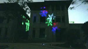 christmas maxresdefault marvelous laser christmas lights qvc for