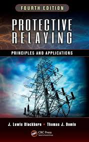 protective relaying principles and applications fourth edition