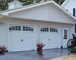 Overhead Door Sioux City Fiberglass Garage Doors Ottawa Garage Living