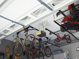 Racor Pbh 1r Ceiling Mounted Bike Lift by Racor Ceiling Storage Lift Phl 1r Ifrastudio