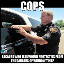 Funny Police Memes - cops police the police because who else would protect us from the