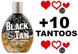 tanning bed lotion millenium tanning black tan bronzer 75x indoor tanning bed