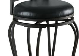 Kitchen Stools Ikea by Riveting Tags Bar Stools Target 24 Wooden Bar Stools Wooden