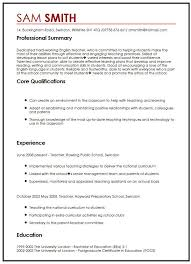 Example Of Teachers Resume by Custom Philosophy Papers Buy Essays At Cv English Professional