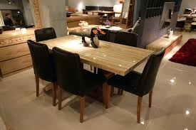 Dining Room Pub Sets Dining Room Table Interior Design Living Pub Sets Free Photo Image