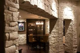 Interior Stone Arches Stone Veneer Archives Page 2 Of 4 North Star Stone