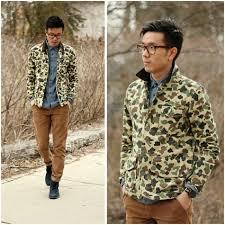 Duck Boots Mens Fashion Men Corduroy Pants 15 Corduroy Men Fashion