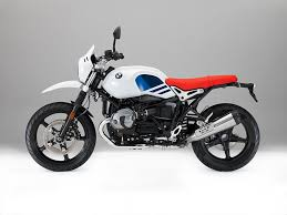 bmw 9t the 2017 bmw r ninet g s is a stunning throwback to the