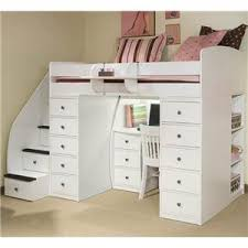 space saver furniture the best inspiration for interiors design