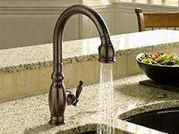 Glacier Bay Pull Down Kitchen Faucet by Kitchen Glacier Bay Laundry Tub Ikea Pull Down Faucet Kitchen