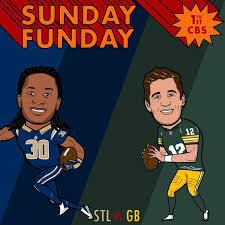 Tim Barnes St Louis Rams 33 Best Todd Gurley Images On Pinterest Todd Gurley St Louis