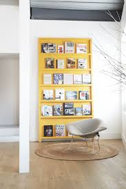 best 25 waiting room design ideas on pinterest waiting room