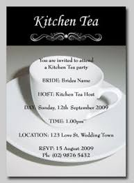 kitchen tea invitation ideas kitchen tea invitation ideas dayri me