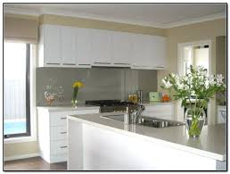 how to paint formica kitchen cabinets how clean white laminate countertops kitchen cabinets with black