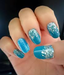 97 best my nail art images on pinterest top coat nail art and tops