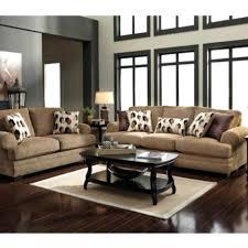Sleeper Sofa Houston Sectional Sofas Houston S Sleeper Sofa Tx Modern