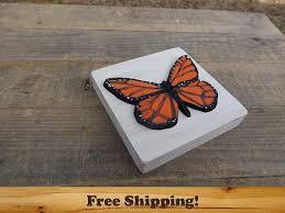 montessori tree printable handmade montessori materials and diy inspiration montessori nature