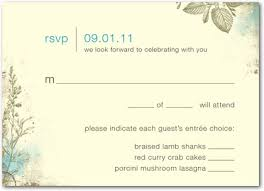 wedding reply cards wedding response cards cool designs 123