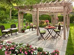 Outdoor Ideas Pretty Patio Ideas My Patio Design Back Patio by 148 Best Images About Patio Passion On Pinterest Outdoor Ideas