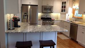 kitchen design pinterest aj brown granite kitchen designs pinterest brown granite