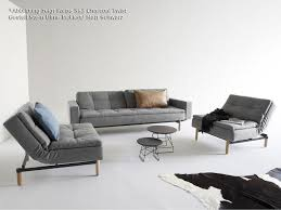 innovation sofa 80 best sofas innovation images on sofas